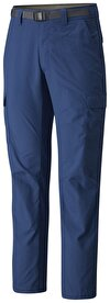 Columbia CASCADES EXPLORER™ ERKEK PANTOLON - AM8686469