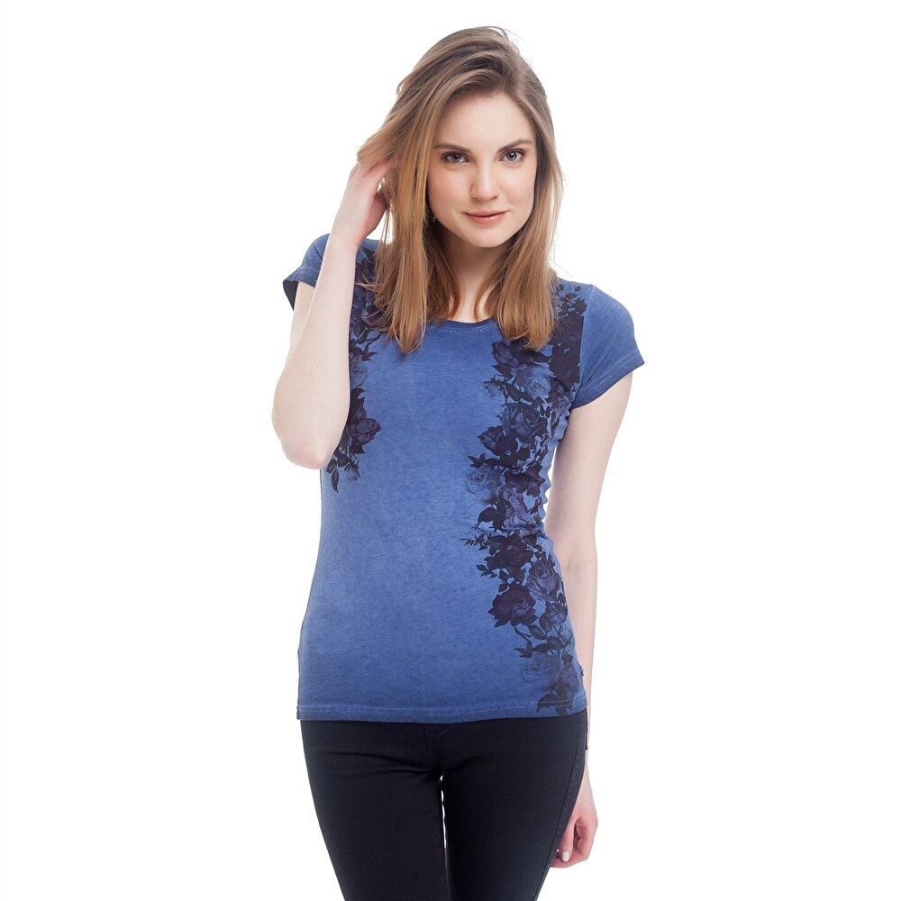 Columbia Outlet T-Shirt -