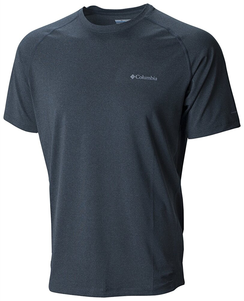 Columbia TUK MOUNTAIN™ KISA KOLLU ERKEK T-SHIRT - AM1555053