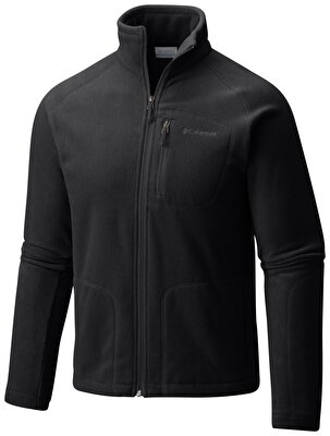 Columbia FAST TREK™ II FULL ZIP FLEECE ERKEK POLAR ÜST - AE3039010
