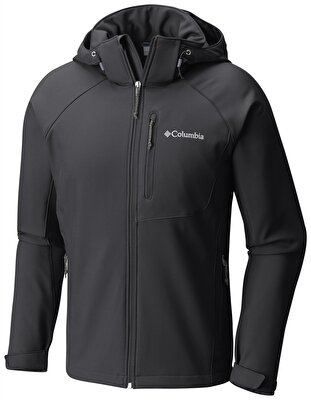 Columbia CASCADE RIDGE II ERKEK SOFTSHELL - WM3241011