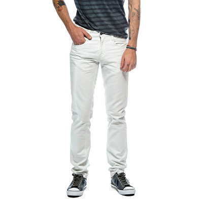 Columbia Outlet Denim Pantolon -