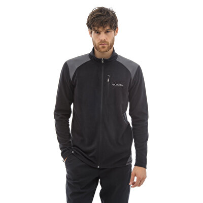 Columbia Erkek Sweat - AM6296632
