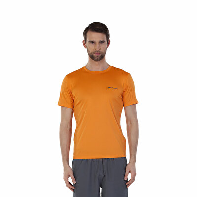 Columbia Erkek T-Shirt - AM6084703