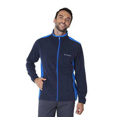 Columbia Erkek Sweat - AM6197464