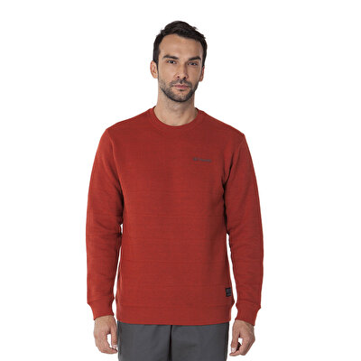 Columbia Erkek Sweat - AM6733632
