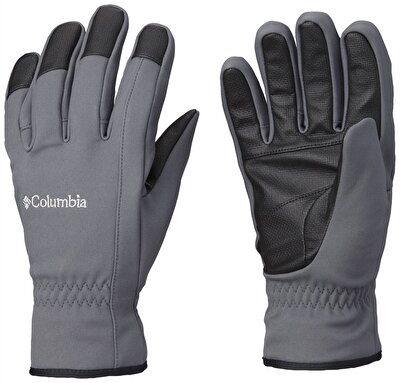 Columbia M NORTHPORT INSULATED SOFTSHELL KADIN ELDİVEN - SM9808053