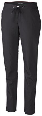 Columbia ANYTIME OUTDOOR MIDWEIGHT SLIM KADIN PANTOLON - AL8998010