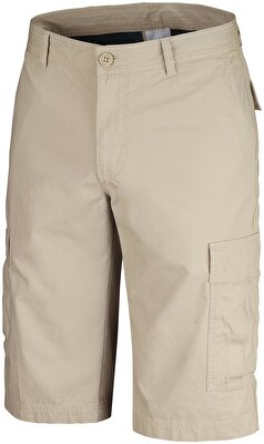 Columbia Erkek Short - AM4060160