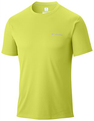 Columbia Erkek T-Shirt - AM6084010