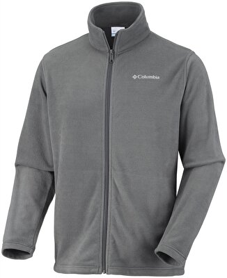 Columbia Erkek Sweat - AM6379028