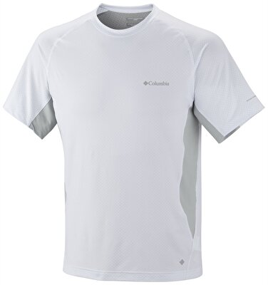 Columbia Erkek T-Shirt - AM6620100