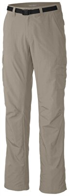 Columbia CASCADES EXPLORER ERKEK PANTOLON - AM8686160