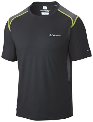 Columbia FREEZE DEGREE II SS ERKEK T-SHIRT - AO6290010