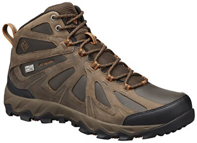 Columbia PEAKFREAK XCRSN II MID LEATHER OUTDRY ERKEK BOT - BM1760231