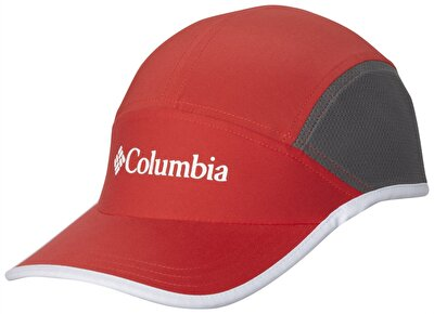 Columbia W TRAIL DRYER KADIN ŞAPKA - CL9027676