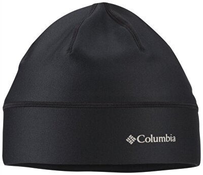 Columbia TRAIL SUMMIT UNISEX BERE - CM9510010