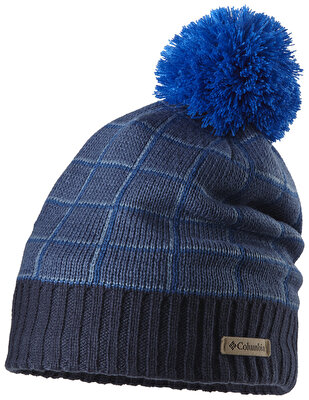 Columbia WINTER BLUR UNISEX BERE - CU9953452