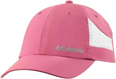 Columbia TECH SHADE UNISEX ŞAPKA - CU9993673
