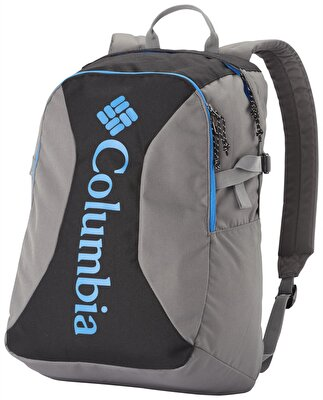 Columbia WINDWARD UNISEX SIRT ÇANTASI - UU9074050