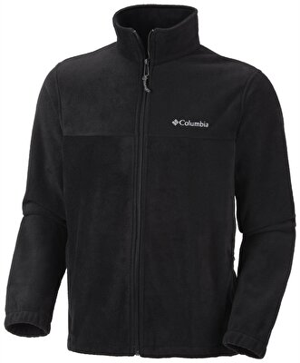 Columbia Erkek Sweat - WM3220010