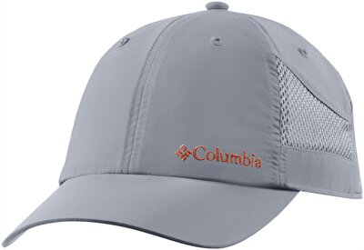 Columbia TECH SHADE UNISEX ŞAPKA - CU9993316