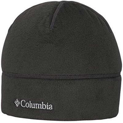 Columbia PEARL PLUSH FLEECE KADIN ŞAPKA - CL9797010