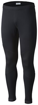 Columbia TITAN WIND BLOCK™ TIGHT ERKEK İÇLİK - AO0077010