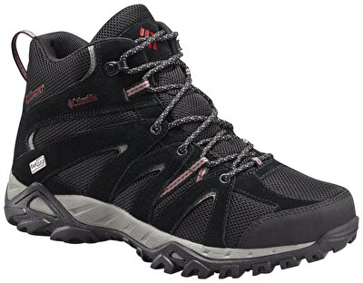 Columbia GRAND CANYON MID OUTDRY ERKEK BOT - BM6007227