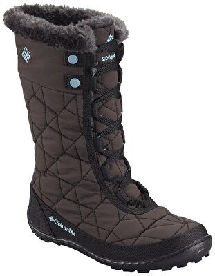 Columbia YOUTH MINX MID II WATERPROOF ÇOCUK BOT - BY1313010