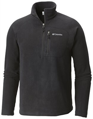 Columbia FAST TREK™ III HALF ZIP FLEECE ERKEK POLAR ÜST - XE6410011