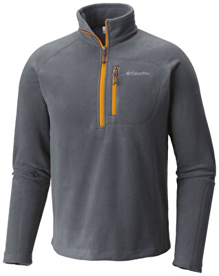 Columbia FAST TREK™ III HALF ZIP FLEECE ERKEK POLAR ÜST - XE6410057