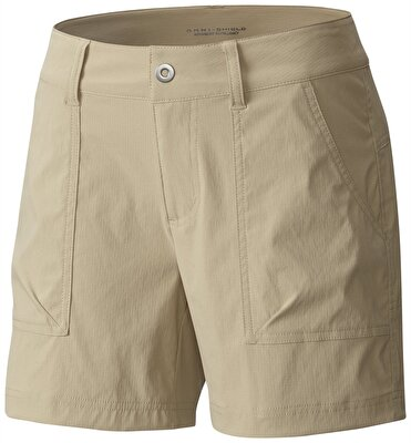 Columbia SILVER RIDGE™ STRETCH SHORT II KADIN ŞORT - AL1989265