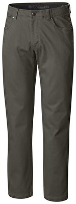 Columbia PILOT PEAK™ 5 POCKET ERKEK PANTOLON - AM0014326