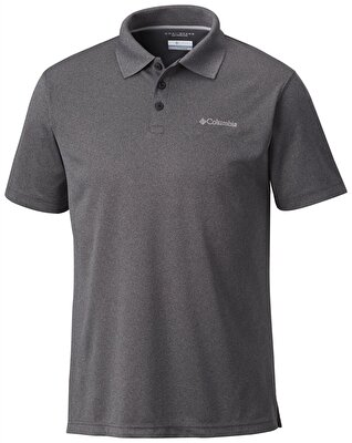 Columbia UTILIZER™ ERKEK POLO T-SHIRT - AM0126011