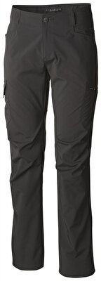 Columbia SILVER RIDGE STRETCH ERKEK PANTOLON - AM1569028
