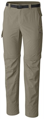 Columbia SILVER RIDGE CONVERTIBLE ERKEK PANTOLON - AM8004221