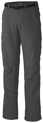 Columbia CASCADES EXPLORER ERKEK PANTOLON - AM8686028