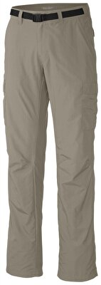 Columbia CASCADES EXPLORER ERKEK PANTOLON - AM8686221