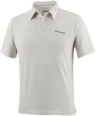 Columbia SUN RIDGE ERKEK POLO T-SHIRT - EM6527422