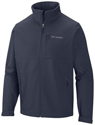 Columbia ASCENDER ERKEK SOFTSHELL - WM6044010